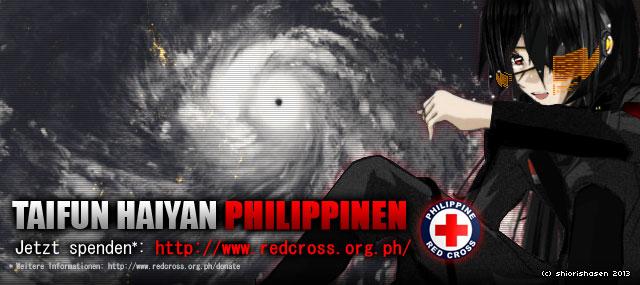 news_20131110_taifun-philip.jpg