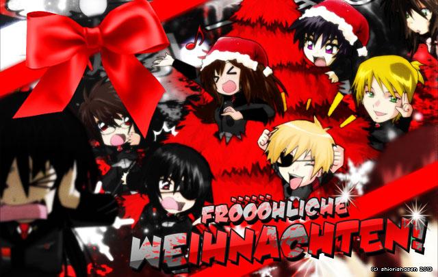 news_20131224_weihnachten20.jpg