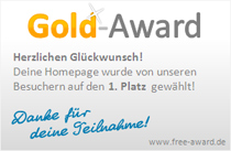 page_01082017_contest_freeaward_awardgold210.jpg