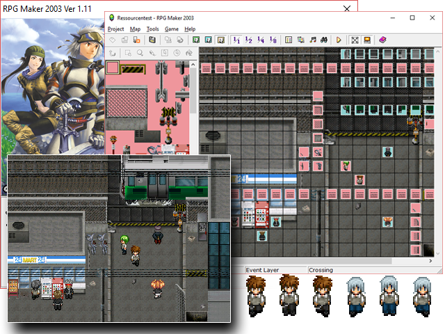 page_02042017_rpgmaker_ui.png