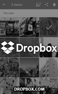 rotation_dropbox.jpg