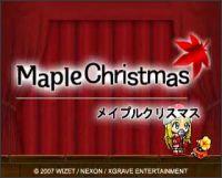 2007-11-29_Maple_Christmas_2007_sub.jpg