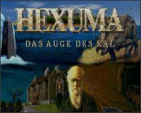 2008-04-02_hexumademo.jpg