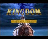 2008-04-12_Kingdom_tfr.jpg