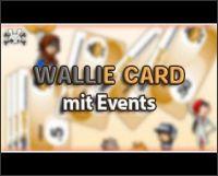 2008-06-11_Maple_Europe_Walliecard.jpg