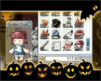 2008-10-13_Maple_SEA_Halloween_HQ.jpg