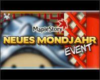 2009-01-17_Maple_Europe_Mondjahr_09.jpg