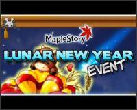 2009-01-27_Maple_Global_Lunaryear2009_HQ.jpg