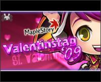 2009-02-28_Maple_EMSGMSSEA_Valentine09_HQ.jpg
