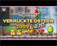 2009-03-22_Maple_EMS_Ostern_2009_HQ.mp4.jpg