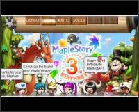 2009-06-27_MapleSEA_3rdMapleversary08_HQ.mp4.jpg